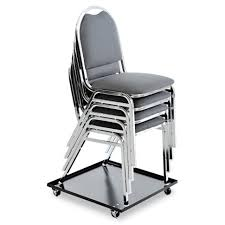 Comfortable Chairs For Sale Design Ideas Furniture Valuable Modern Stacking Chairs On Chair Design With