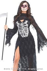 grim reaper costume black 3 pc grim reaper costume amiclubwear costume online store