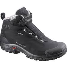 s winter hiking boots size 12 best 25 waterproof winter boots ideas on waterproof