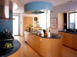 design of home interior kitchen silver lotus