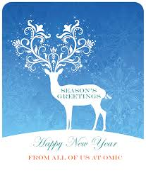 season s greetings and happy new year in 2015 omic omic