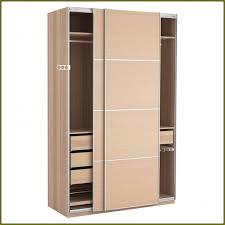 Cabinet With Sliding Doors Building Garage Cabinets With Sliding Doors Home Design Ideas