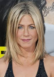 Bob Frisuren Aniston by Bob Frisuren Aniston Kurzhaarfrisuren Bilder Galerie 2017
