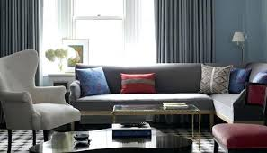 blue and gray living room blue living room design ideas gray blue living room view navy blue