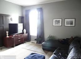 our media room makeover reveal provident home design