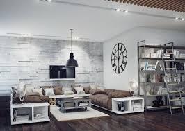Incredible Industrial Living Room Furniture Beautiful Design - Industrial living room design ideas
