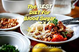 glucose cuisine best diet to lower blood sugar levels all ideas