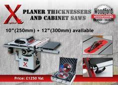 woodworking machinevancouver coast machinery group inc http