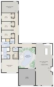 pool house plans with bathroom jack and jill closet bathroom with closets unicareplus