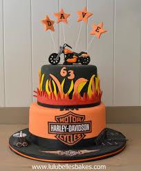 harley davidson cake toppers motorbike cake topper 23 cakes cakesdecor