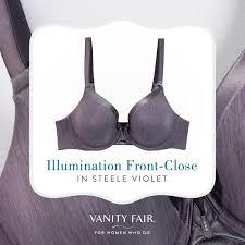 Vanity Fair Plus Size Bras 80 Best Vanity Fair Bras U0026 Panties Images On Pinterest Vanity