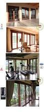 aluminum alloy prayer room door design double glass buy prayer
