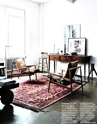 elle home decor elle decor uk the rug reminds me of my and remarkable natural home