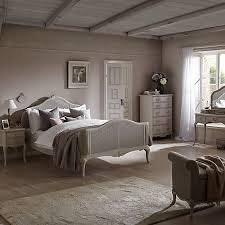 John Lewis Bedroom Furniture by 12 Best Bed Frames Images On Pinterest John Lewis Bed Frame