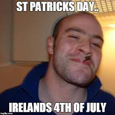 Meme Slang - memes page 8 next 36 irish phrases slang results from 36