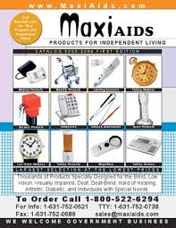 dazor ls for needlework maxiaids 2003 2004 1st edition catalog by maxiaids com issuu