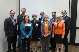 harvard mediation program u2013 clinical and pro bono programs