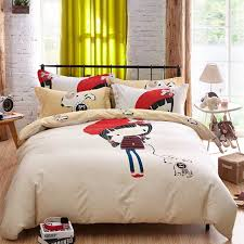 little cute bedding set queen size ebeddingsets