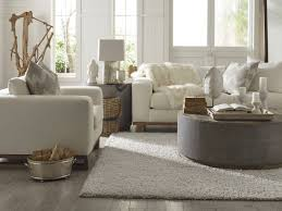 Interior Design Trends 2017 Top Tips From The Experts Shaw S Color Of The Year Is White Hot Shaw Floors