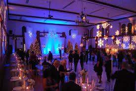 interior design winter wonderland party theme decorations home