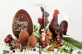 where to buy chocolate eggs where to get chocolate eggs bunnies and other easter goodies in
