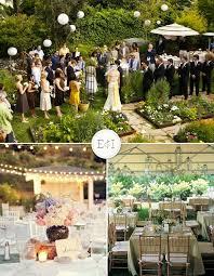backyard wedding ideas for summer inspiring with photo of backyard