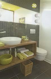 7 best master bathroom images on pinterest color schemes