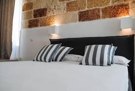 chambre chez l habitant italie séjours chez l habitant dans cette région les pouilles 25 chambres
