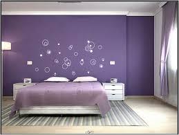 creative bedroom decorating ideas bedroom bedroom interior design wooden bed cool bedroom ideas