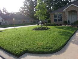 Small Front Yard Landscaping Ideas by Fabulous Small Front Yard Landscaping Ideas Houston Blandscaping