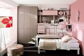 décoration chambre à coucher garçon chambre à coucher 103 grandes idées archzine fr