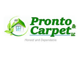 Rug Cleaners Charlotte Nc 3 Best Carpet Cleaners In Charlotte Nc Top Picks 2017