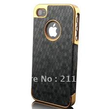 iphone 4s design ultra slim platinum design for iphone 4s 4 luxury phone