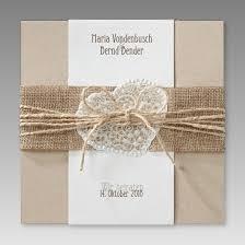 sprüche zur silberhochzeit gästebuch einladungstexte dankestexte gedichte textvorschläge zur hochzeit