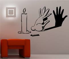 Homemade Decoration Homemade Wall Decoration Ideas For Bedroom Art Bedrooms Pictures