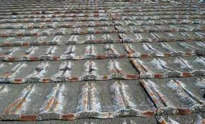Metal Tile Roof Today S Metal Tiles Are Not Decramastic Nz Metal Roofing