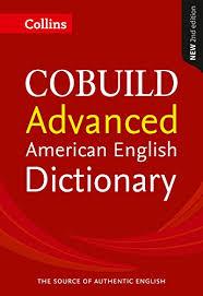 oxford english dictionary free download full version pdf download pdf books collins cobuild advanced american english