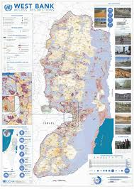 Assembly Row Map Israeli Settlement Wikipedia