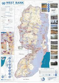 Land Ownership Map Israeli Settlement Wikipedia