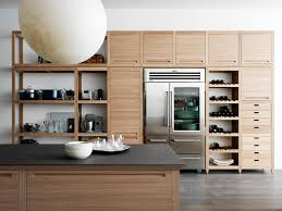 best quality the shelf kitchen cabinets design brings handicraft work to and recovers tradition