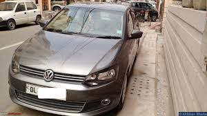 volkswagen grey my pepper grey vw vento tdi highline u2013 30 000 kms report team bhp