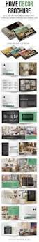 home decor brochure by crew55design graphicriver