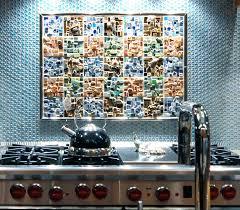 recycled glass backsplashes for kitchens recycled glass backsplash tiles kitchen glass kitchen tiles of