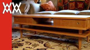 top retro style coffee tables on interior design for home top retro style coffee tables on interior design for home remodeling