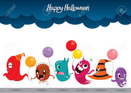 1769 Best Halloween Images On Pinterest Halloween Treats by Halloween Party On Board Hs Bach Travelling On Container Vessels
