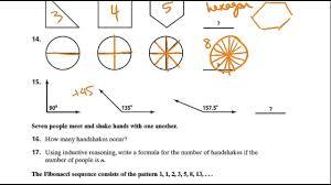 inductive reasoning worksheets defendusinbattleblog