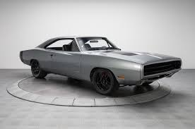 V8 Muscle Cars - top 20 cars of