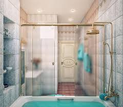 bathroom partition ideas beautiful with bathroom bathroom partition glass simply home