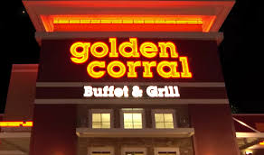 Golden Corral Buffet Prices For Adults by Golden Corral Raised Prices On The Weekend And Lured In More Customers