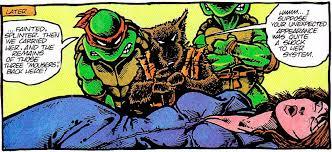 9 missed u0027teenage mutant ninja turtles
